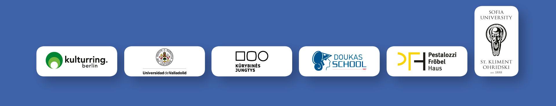 Grafik-mit-allen-Logos
